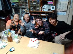 2015-5赤田家