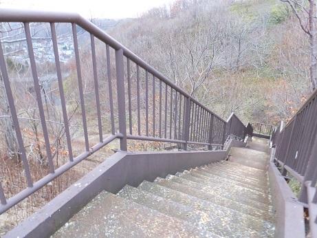 八丁平の橋2