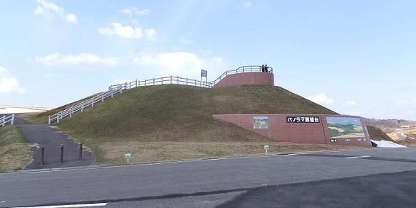 きじひき高原3