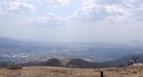 きじひき高原7