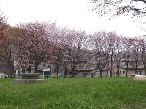 祝津公園2