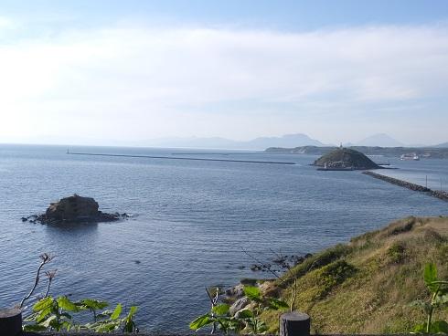 絵鞆岬A1