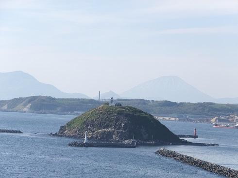 絵鞆岬A2