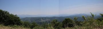 panorama_R.jpg