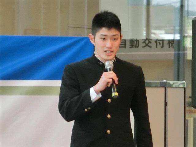150119-08funakawa.jpg