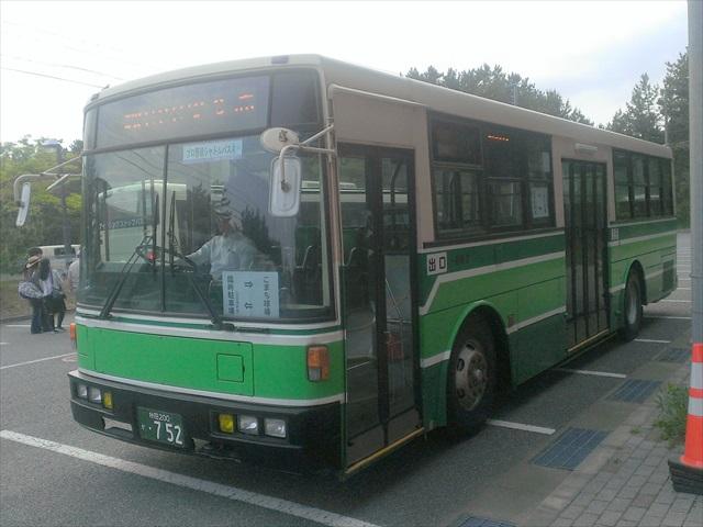 150509-09.jpg