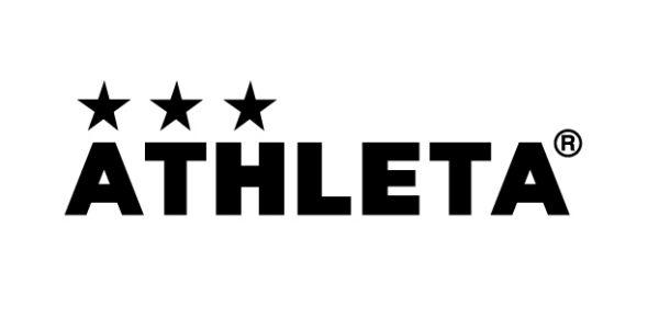 athleta.jpg