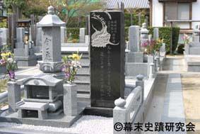 oryo-kensyouhi1.jpg