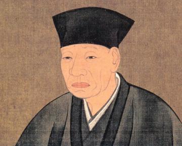千利休 (2)