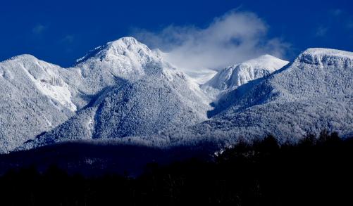 新雪の天狗岳DSC_2251_033