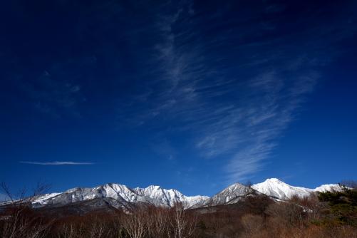 雲と八ヶ岳冠雪DSC_2197_032