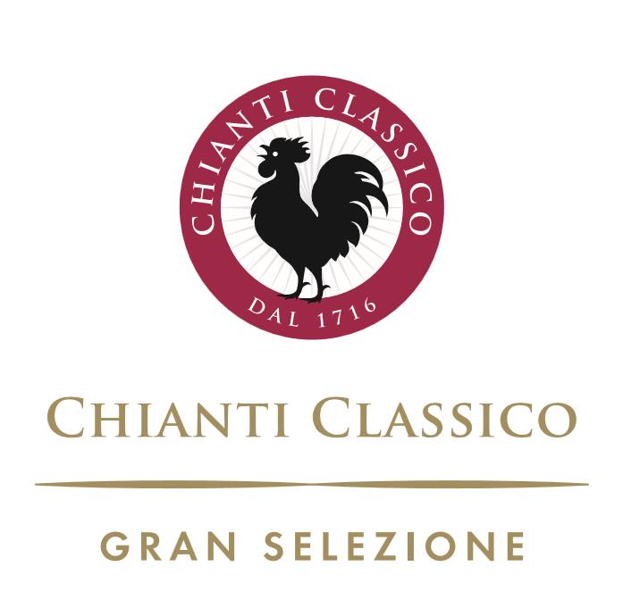 gran-selezione-logo.png
