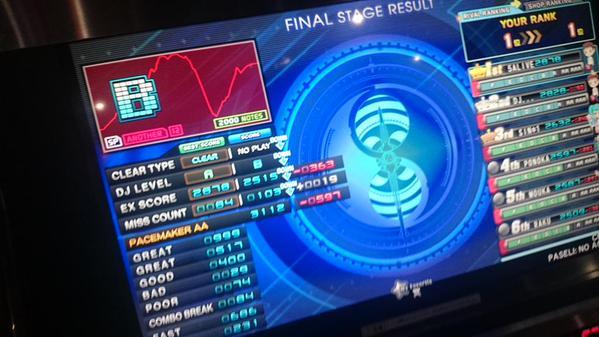 CA63FfAXEAAA_nG.jpg