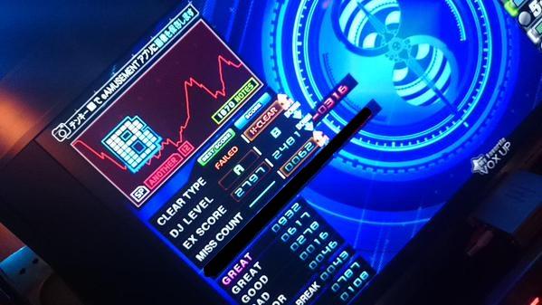 CDMXa7ZUUAAAkKw.jpg
