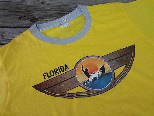 80sFloridaSurfT-Shirts.jpg