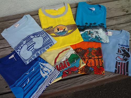 80sSurfT-Shirts.jpg