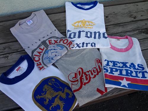 BeerAndSpiritT-Shirts.jpg