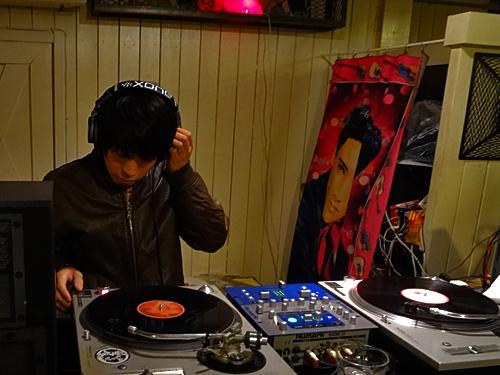 DJ-E.jpg
