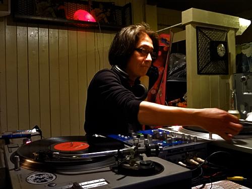 DJ-Y.jpg