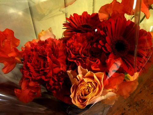 FlowerFrom2Ladies.jpg