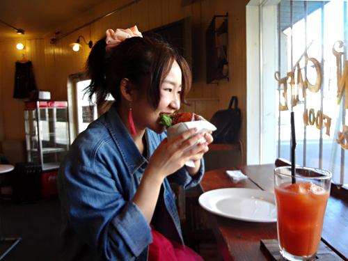 HamburgerAndMissP.jpg