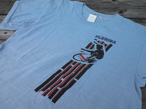 Sasitex80sFloridaT-Shirts.jpg