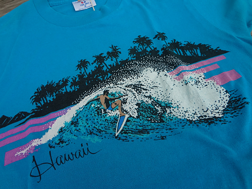 TeeJays80sHawaiiSurfT-Shirt.jpg