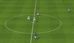 FIFA15.jpg