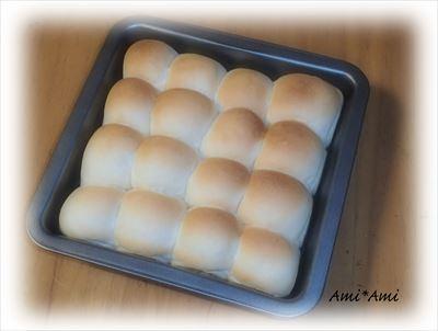 ちぎりパン_R