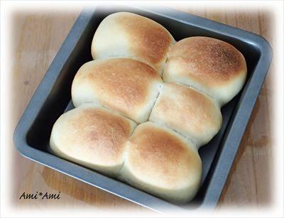ささこのちぎりパン_R