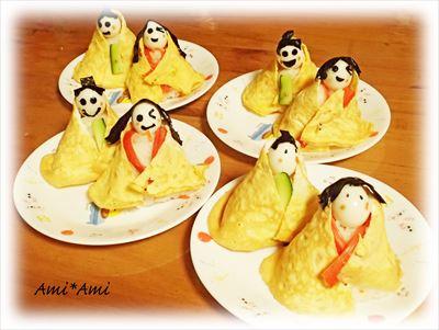 ひな祭り料理_R