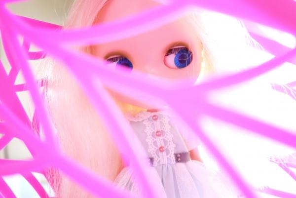 201412301903406e9.jpg