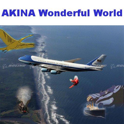 akinawonderfullworld------sekai-mk.jpg