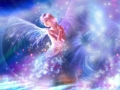angel-18.jpg