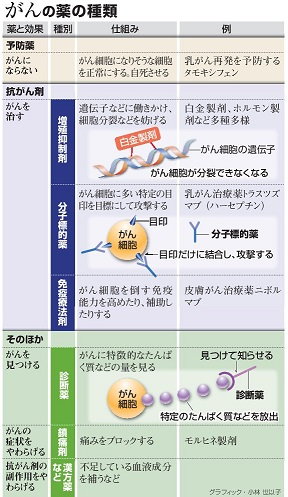 2015012000014_2[1]