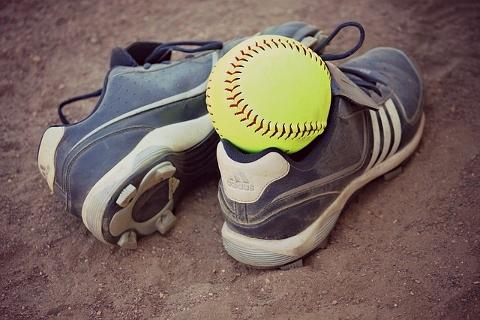 softball-480x320[1]