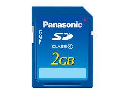 SDカードの画像2