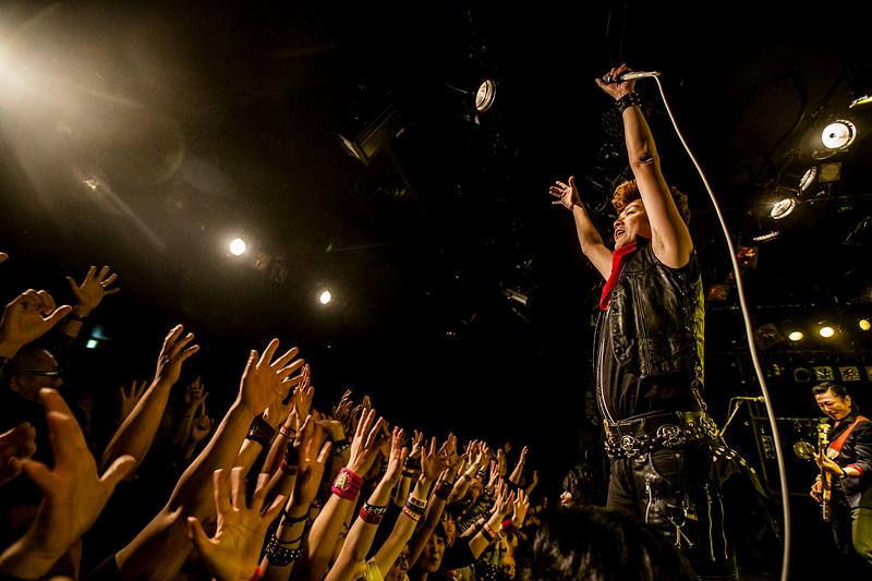 BIGTOPtour2015FINAL-123.jpg