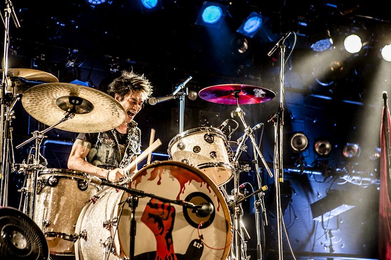 BIGTOPtour2015FINAL-133.jpg
