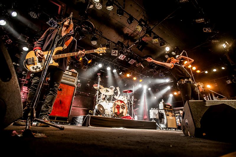 BIGTOPtour2015FINAL-210.jpg