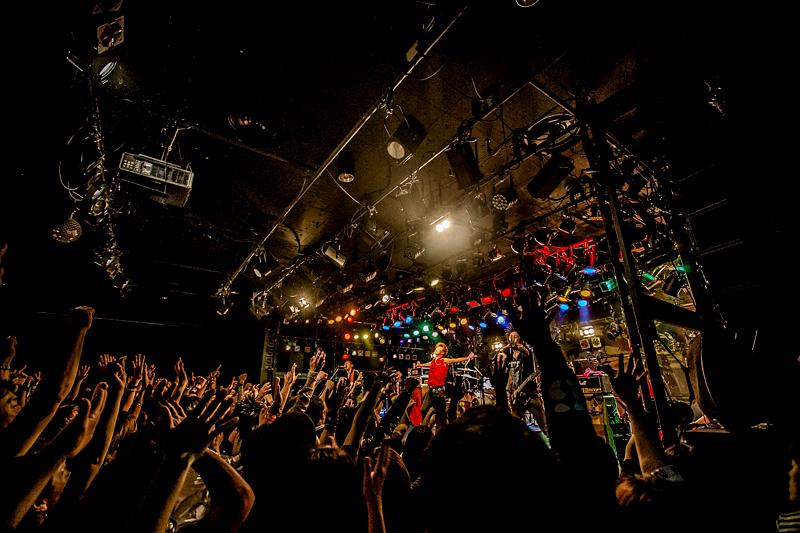 BIGTOPtour2015FINAL-242.jpg