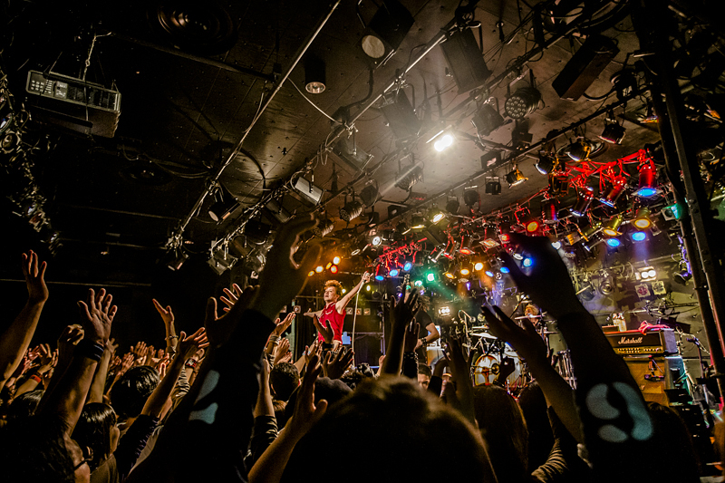 BIGTOPtour2015FINAL-243.jpg