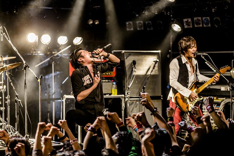 BIGTOPtour2015FINAL-78.jpg