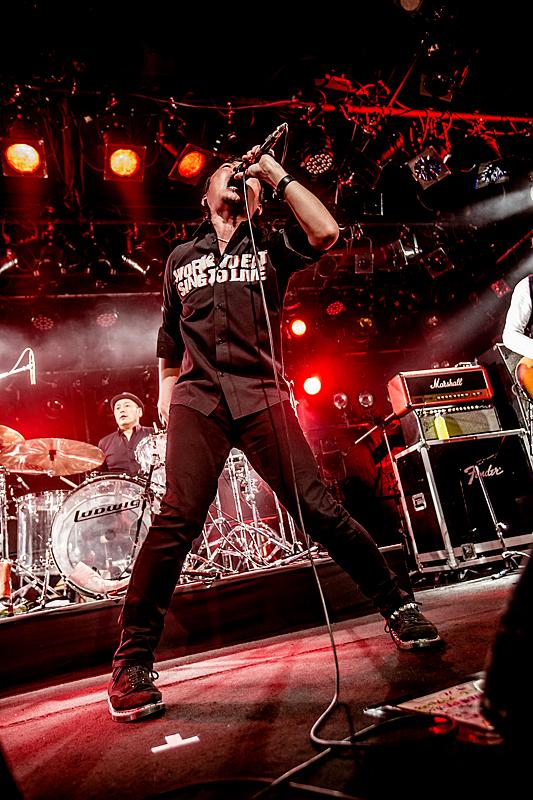 BIGTOPtour2015FINAL-8.jpg