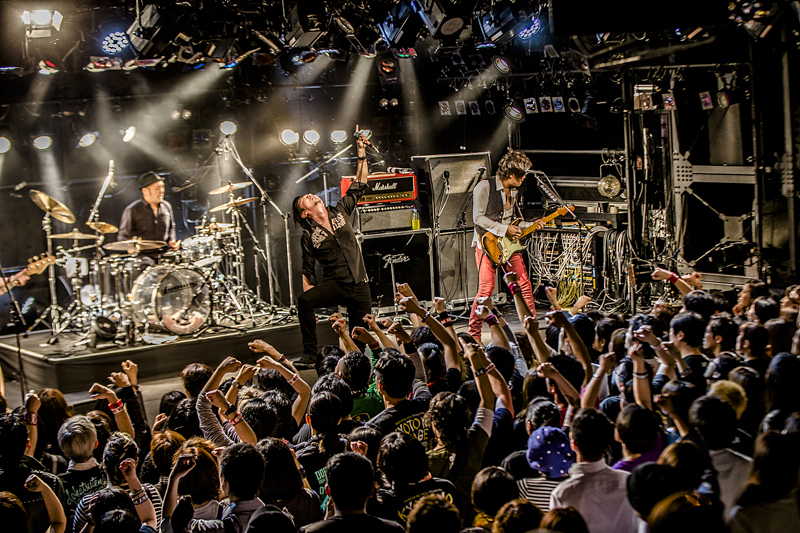 BIGTOPtour2015FINAL-80.jpg