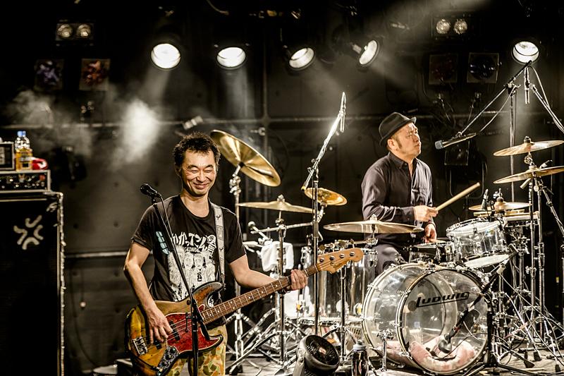 BIGTOPtour2015FINAL-81.jpg
