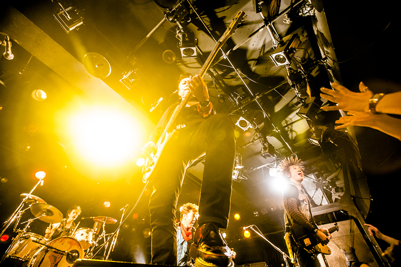 BIGTOPtour2015NGY-102.jpg