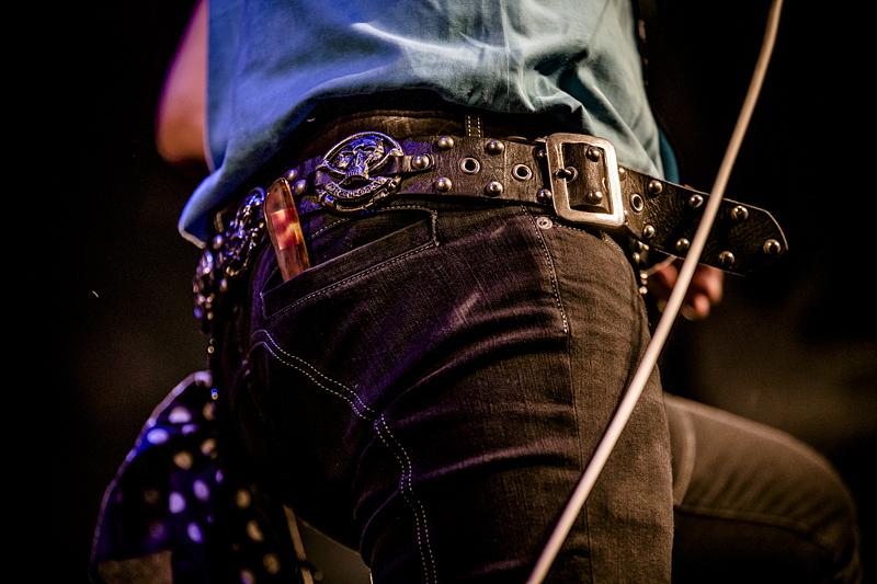 BIGTOPtour2015NGY-24.jpg
