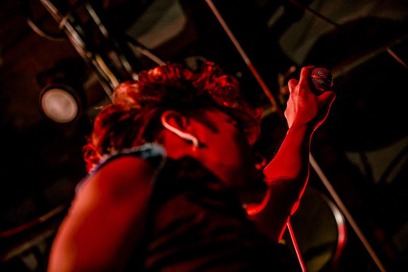 BIGTOPtour2015NGY-26.jpg