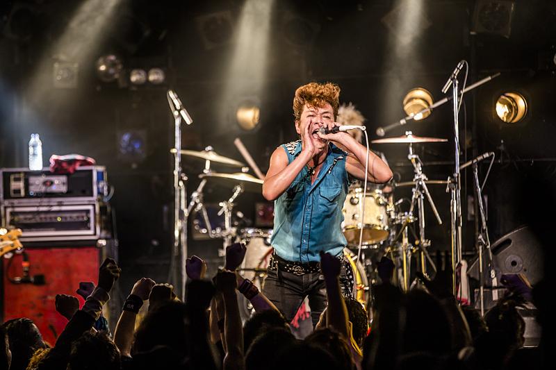 BIGTOPtour2015NGY-55.jpg